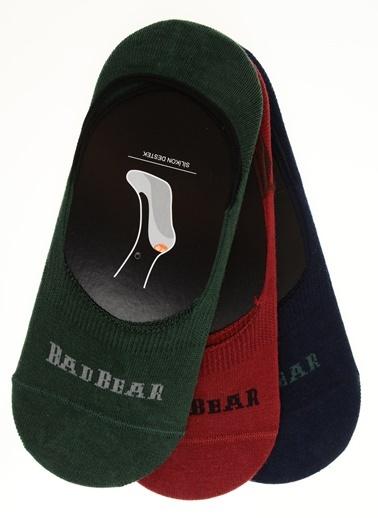 Çorap-Bad Bear
